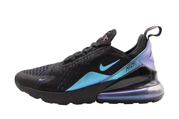 Nike Air Max 270 Wmns