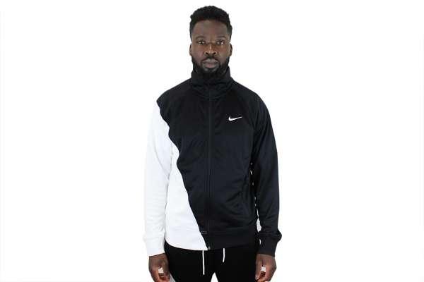 Nike Sportswear Swoosh Trainingsjacke