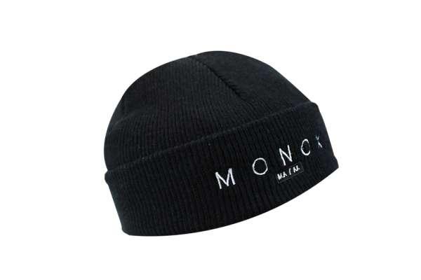 Monox Beanie