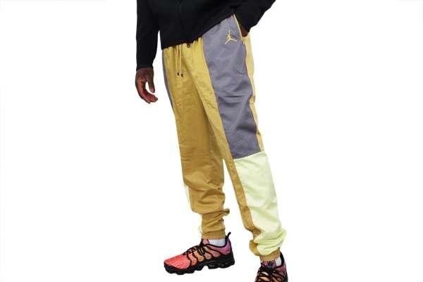 Nike Jordan Wings Flight Suit Trainingshose