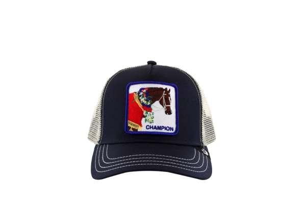 GOORIN Bros. Champion Cap
