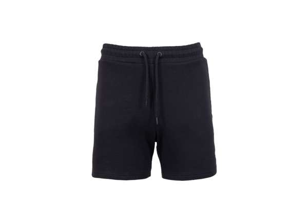 Unfair Athletics Classic Label Shorts