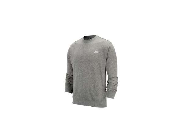 Nike Sportswear Club Sweatshirt