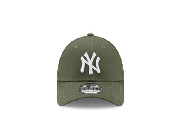 New Era League Essential 940 Cap