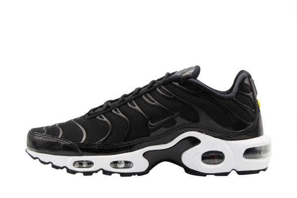 new zealand nike air max plus leder schwarz 2fdd0 48647