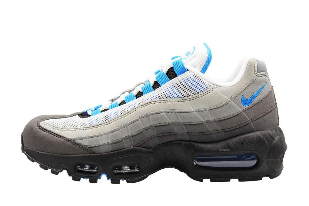 Sneaker im Sale - Nike Air Max 95