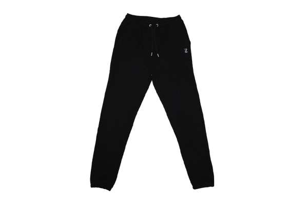 Juicy Couture Sovereign Juicy Joggers