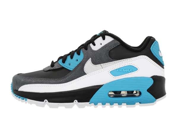 Nike Air Max 90 (GS)