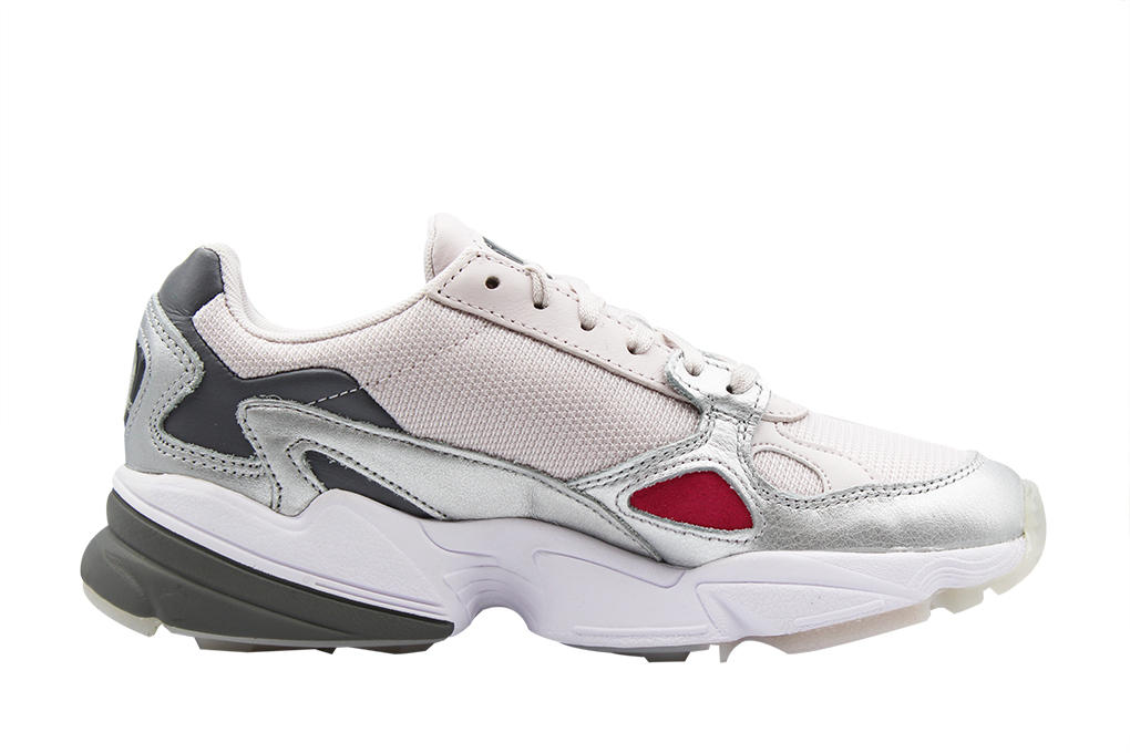 hot sale online 9ef17 77e5b Preview adidas Falcon Wmns · Preview adidas Falcon Wmns ...