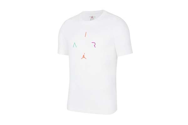 "Nike Jordan Dri-FIT ""AIR"" T-Shirt"