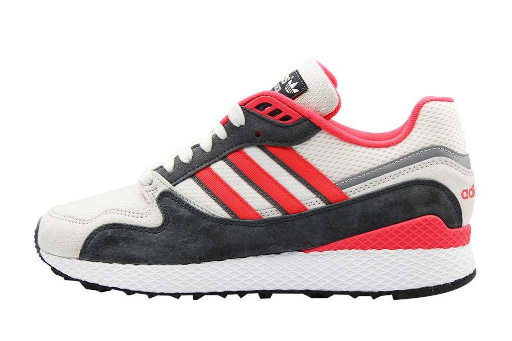 Sneaker im Sale - adidas Ultra Tech