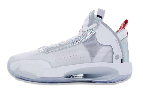 Nike Jordan XXXIV (Y)