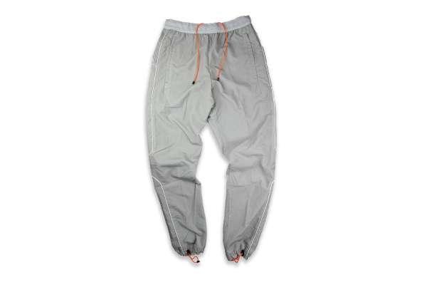 Nike NSW DNA Woven Pant Jogginghose