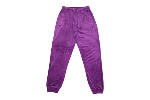 Juicy Couture Lilian Classic Graphic Jogger