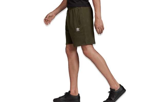 adidas Essential Short