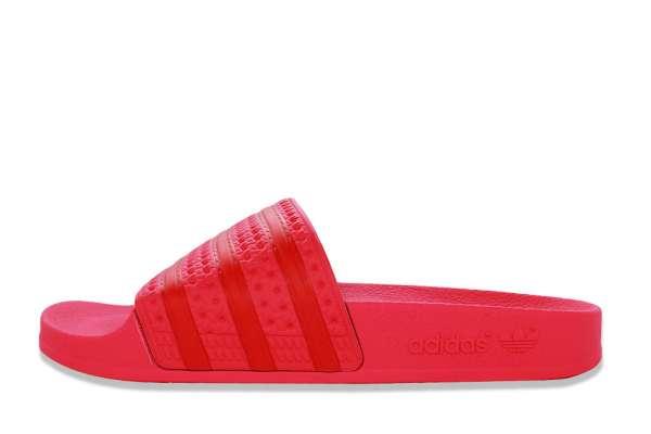 adidas Adilette Slipper Wmns