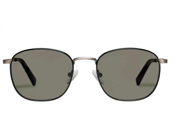 Le Specs NEPTUNE DEUX Sonnenbrille