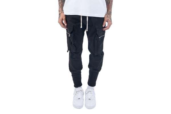Pegador Ken Cargo Pants