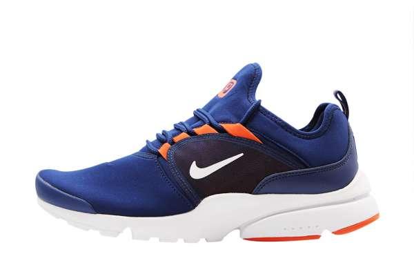 Nike Presto Fly WRLD
