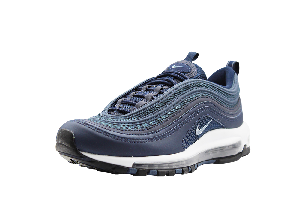 new concept d1f8d 4983a ... Vorschau  Nike Air Max 97 Essential ...