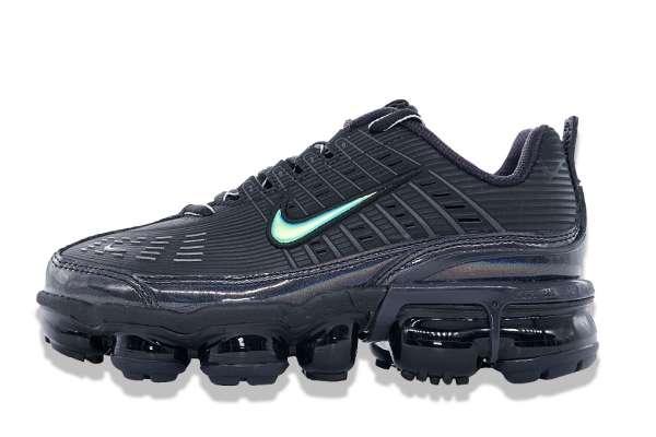 Nike Air Vapormax 360 Wmns