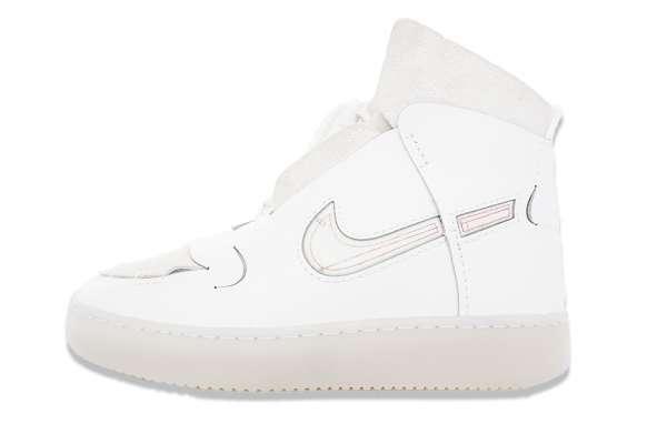 Nike Vandalised Wmns