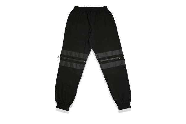 U.P.W.W. New York Track Pants