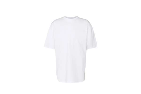 9N1M SENSE Peacock T-shirt