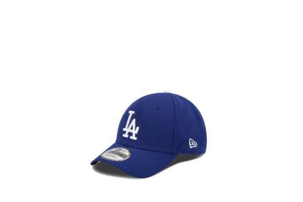New Era Los Angeles Dodgers 9Forty Cap