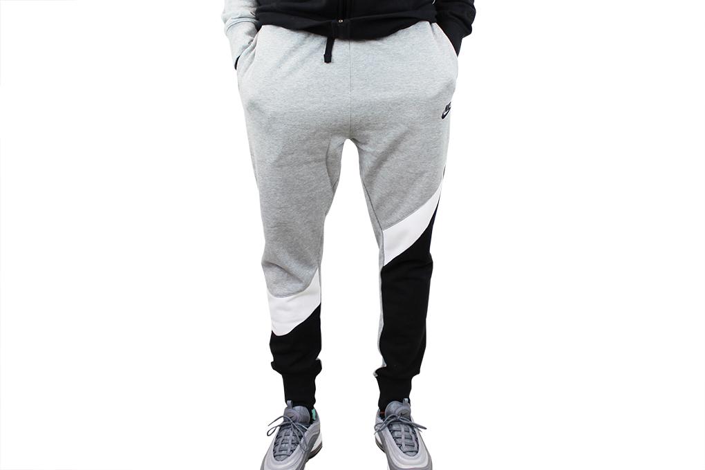 bb80d9bd5d85d9 Preview  Nike Sportswear Jogginghose ...