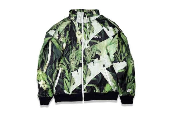 Nike Sportswear JDI Windrunner