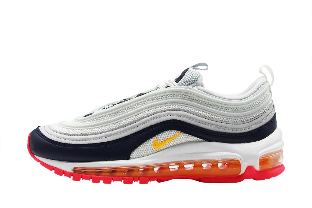 Nike Air Max 97 Premium Wmns
