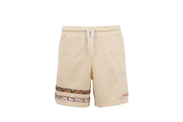 Unfair Athletics DMWU Reptile Shorts