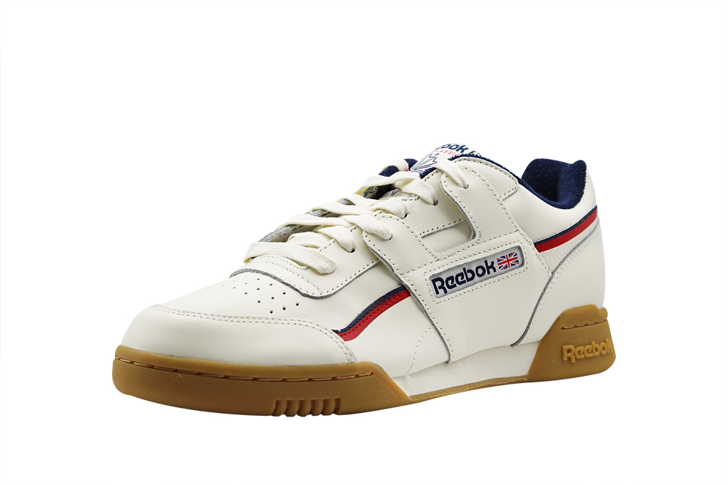 39728946a45 ... Preview  Reebok Workout Plus MU ...