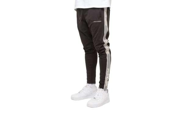 Pegador Logo Sweat Pants