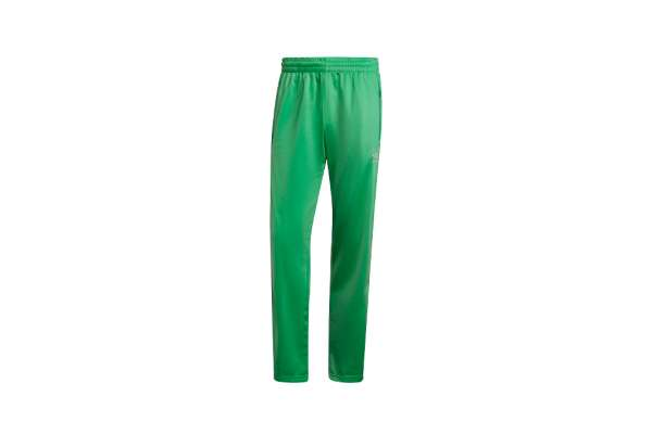 adidas Adicolor Classics Firebird Pants