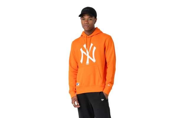 New Era MLB - New York Yankees Hoody