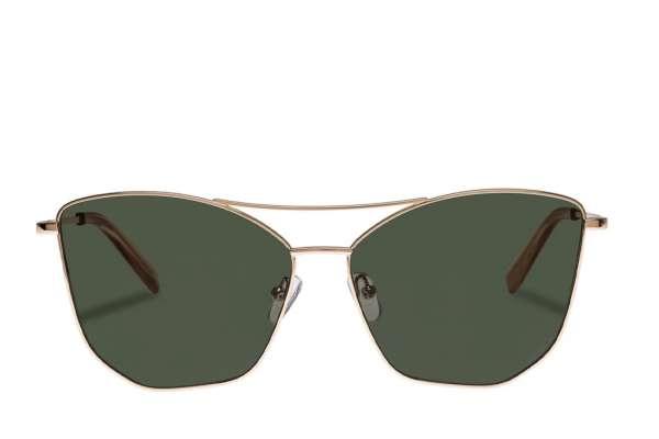 Le Specs PRIMEVAL ALT FIT Sonnenbrille